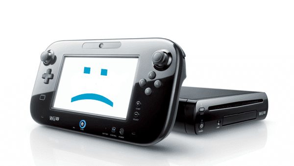 Which Gaming Platform Will Rule 2016? Analytical Predictions About 2016 Gaming