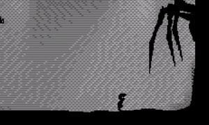 Limbo Commodore 64