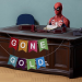 Spiderman PS4 Gone Gold