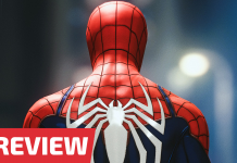 Spider-Man Review Embargo Lifts On September 4: Metacritic