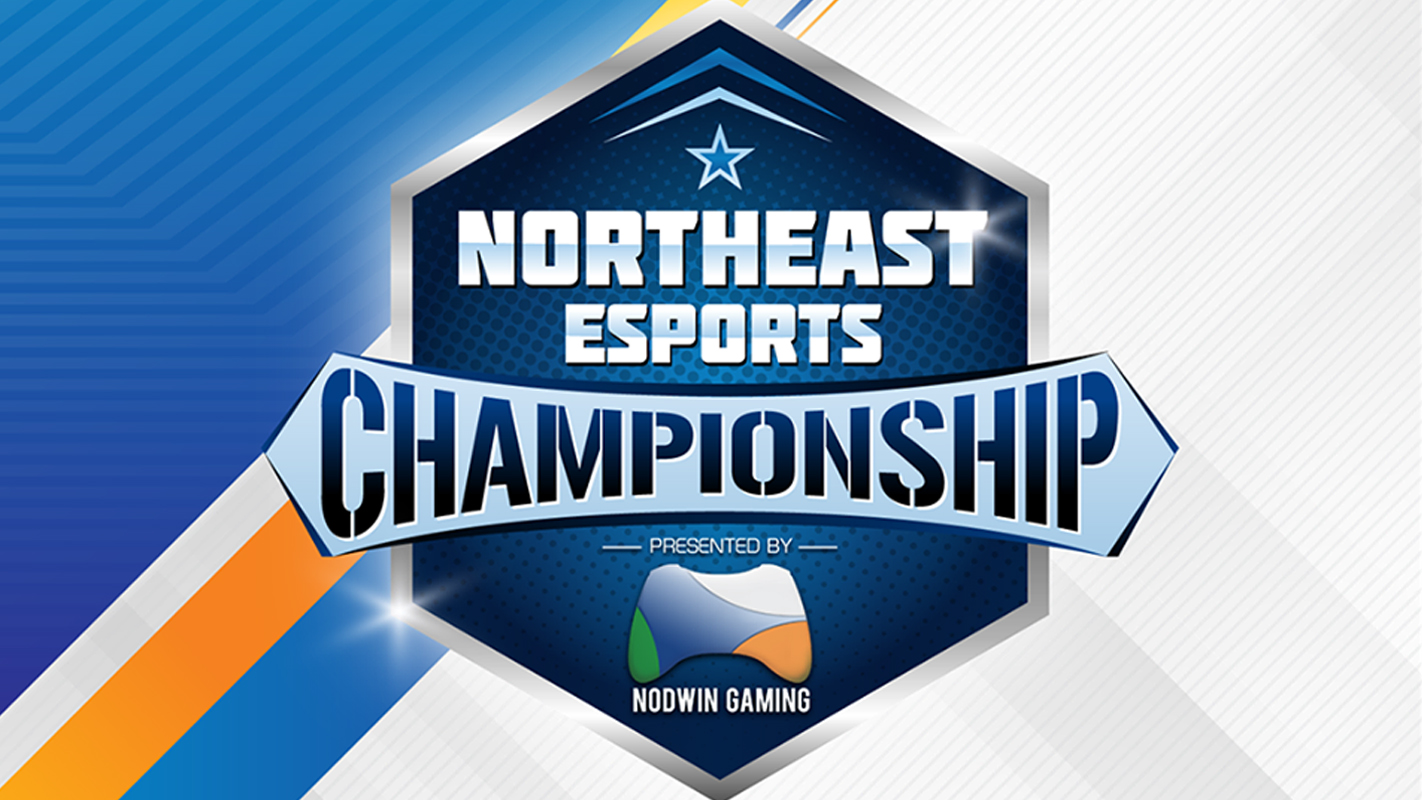 Northeast Esports Championship Registrations Are Open