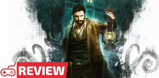 Call of Cthulhu Review | Spiel Times