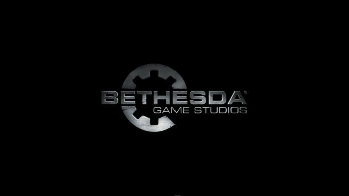 Mysterious Bethesda placeholders appear on Amazon