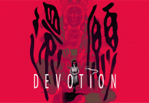 Devotion Review - Spiel Times