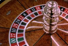 Why Online Table Games are Still So Compelling in 2019