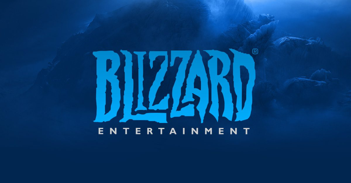 Blizzard Is Violating Consumer Rights By Not Refunding Warcraft 3