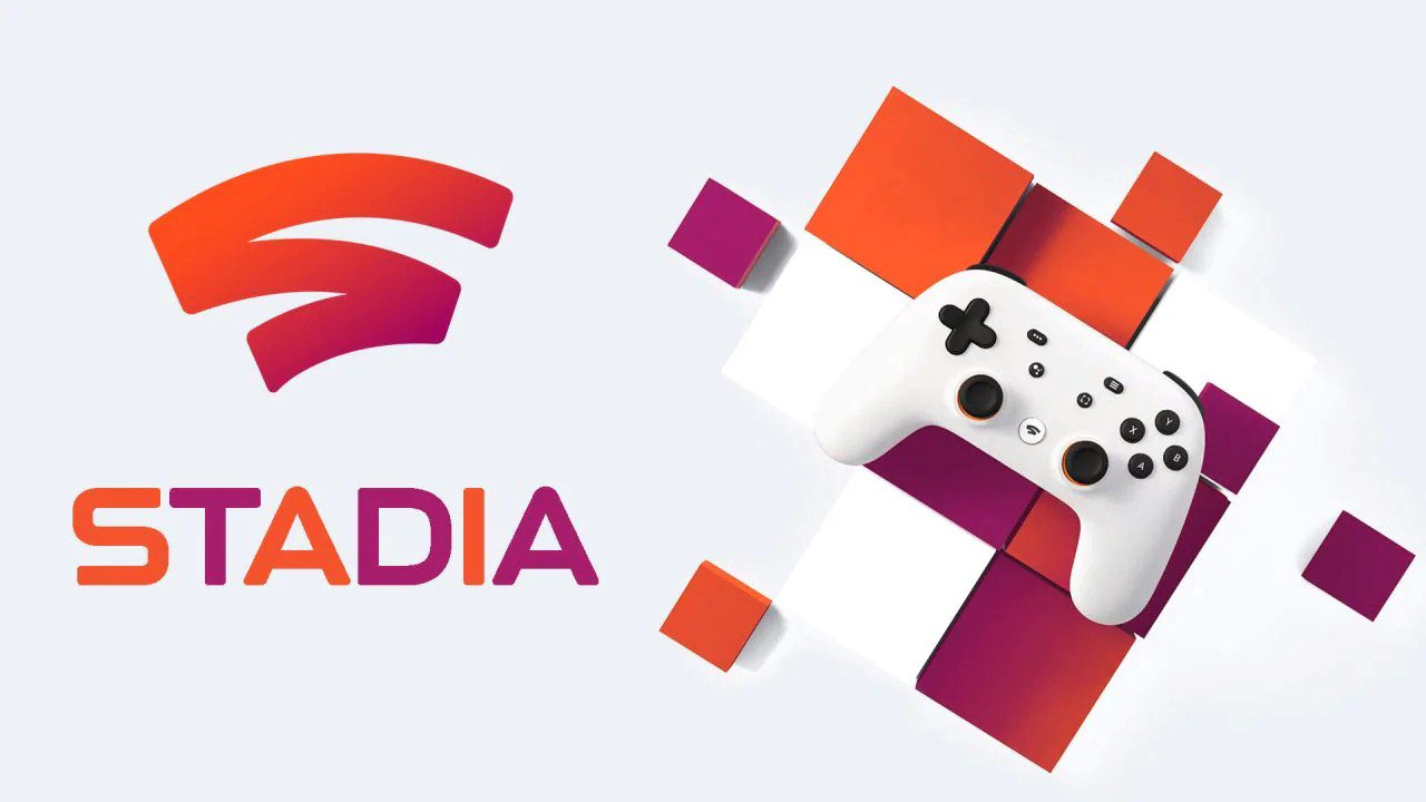 Google opens its first game studio to develop Stadia-exclusive games