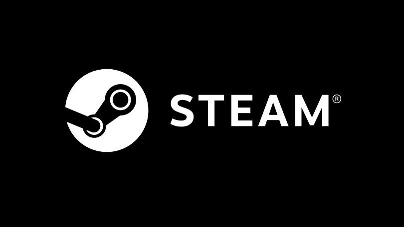 Steam has more users than ever, despite Epic Games Store exclusives class=