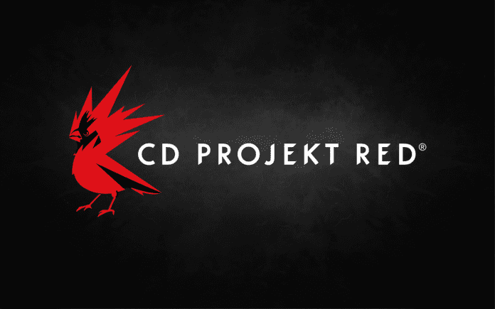 Watch CD Projekt Red's Deep Dive on Cyberpunk 2077 Live!
