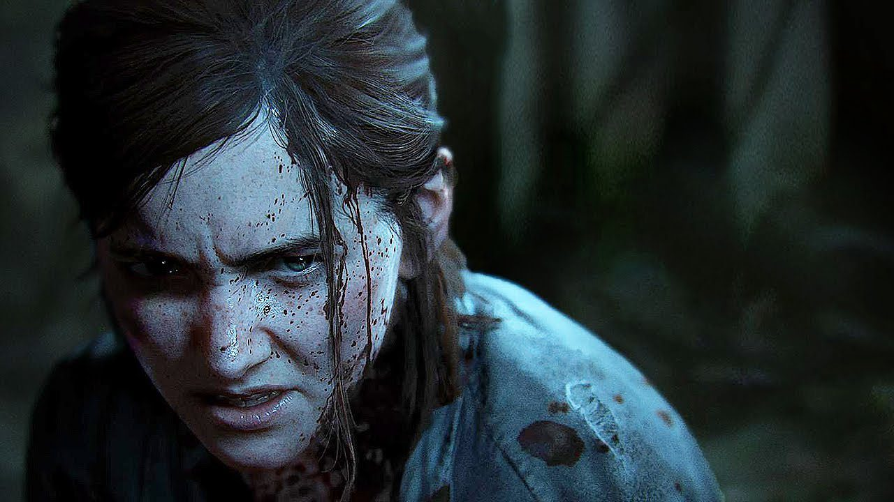 The Last of Us 2 delayed to Spring: Rumour