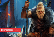 Top 5 Best MMORPGs To Play in 2020 PC/PS4/XB1