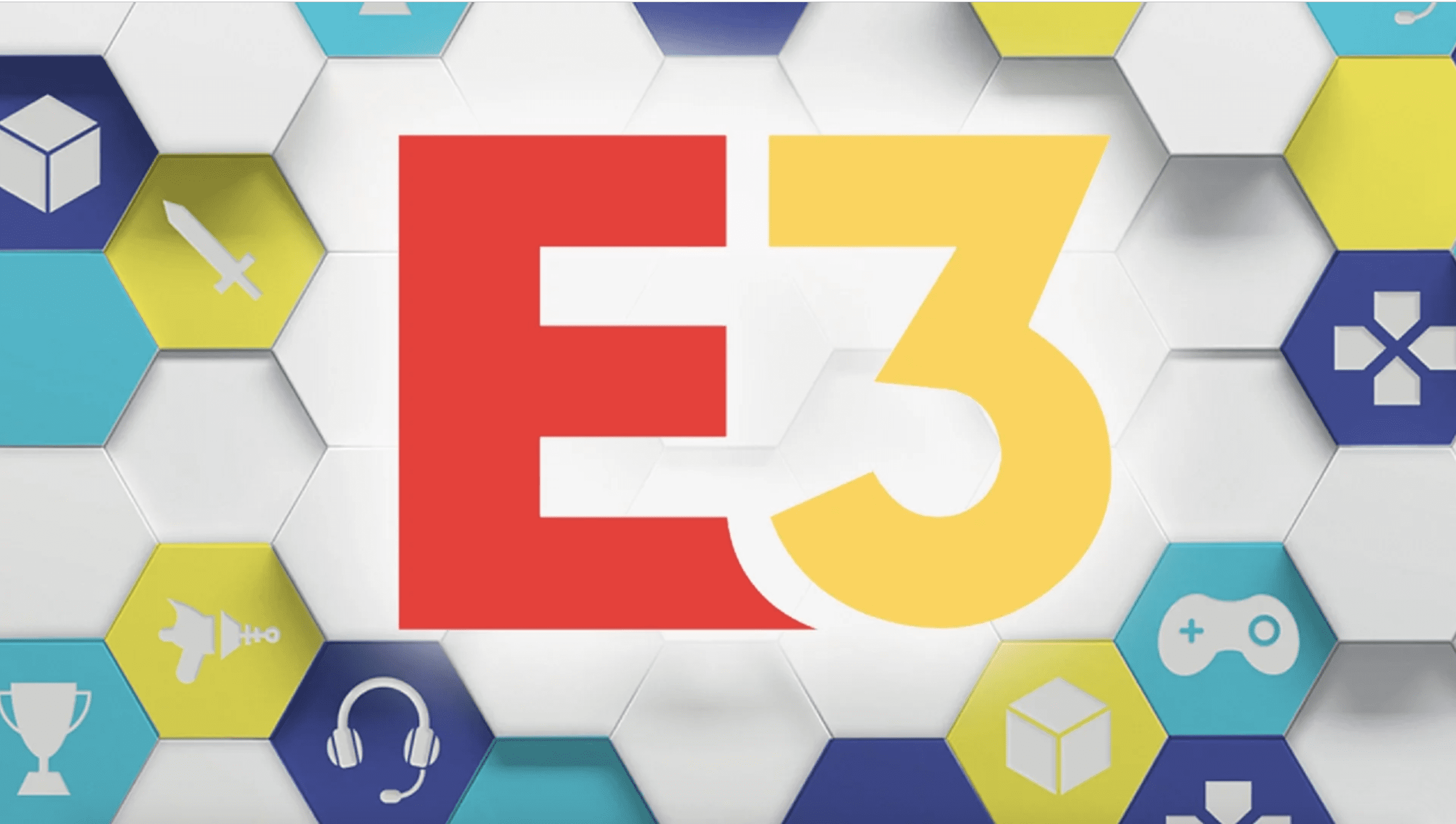 Rumor: E3 2020 Has Allegedly Been Canceled