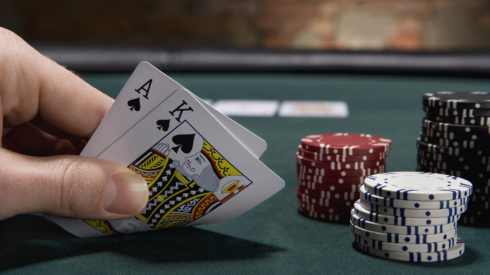 Blackjack - Tips, Tricks and how to Practice