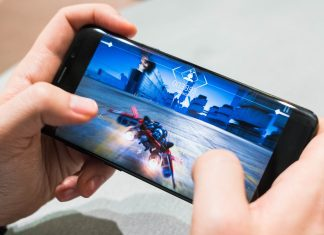 Top 5 Best Free Mobile Games You Need To Play During Lockdown