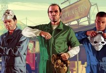 GTA 5 For Free: Here's How To Download Step-By-Step
