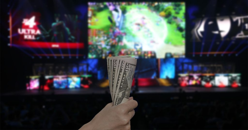 Esports betting reddit bitcoins for sale ukulele