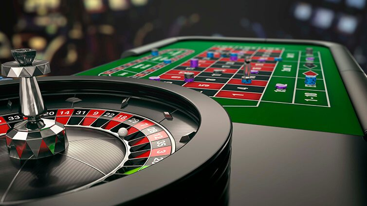 How popularity of online casino gaming has increased within the years