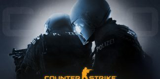 CSGO Vac Unable To Verify Game Session August 2020 Fix Easy Guide
