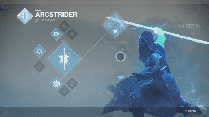 Destiny 2 Solstice of Heroes Capture Arc Energy Elemental Empowerment Guide