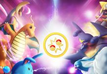 Pokemon GO Premier Cup Ultra League Best Counters, Complete Guide