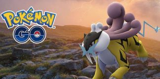 Pokemon Go August 2020 - All Events We Know About