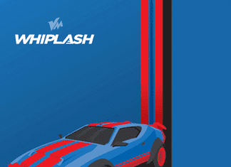 Whiplash Fortnite - Release Date, Location, Damage, and More