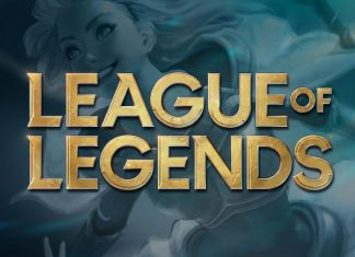 Are League of Legends LOL Servers Down? August 18, 2020 Complete Update