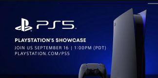 PlayStation 5 Showcase (PS5) September 16 - Price, Release Date, Game Reveals, and More
