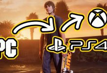 THPS 1 2 Has Crossplay Cross Platform Here's The Answer (Tony Hawk's Pro Skater 1+2)