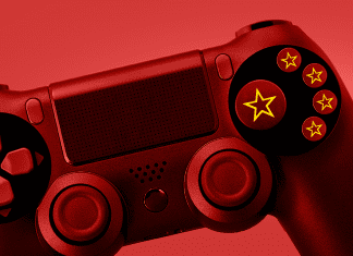 China and Gaming – A Deeper Look Beyond The Great Firewall