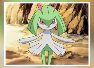 Pokemon Go Kirlia How to Catch, Counters, Weaknesses & More
