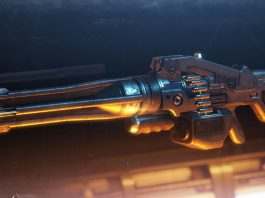 Destiny 2 Heir Apparent Removed – Reason and When Is It Coming Back?