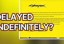Fact Check: Has Cyberpunk 2077 Been Delayed Indefinitely?