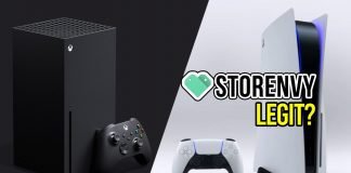 Is Storenvy Legit? Should You Buy A PS5 or An Xbox Series X?