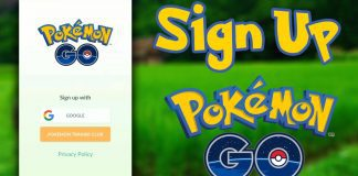Pokemon Trainer Club Newsletter - Here's How To Sign Up