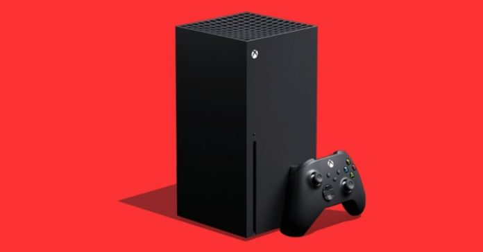 Xbox Series X Shutting Off Randomly - How To Fix Guide