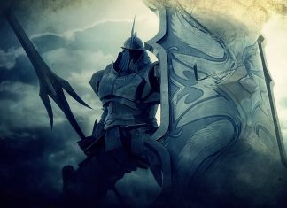[RUMOR] Sony In Talks To Acquire Demon's Souls Bluepoint Games