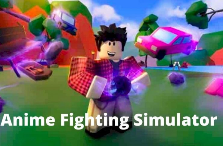 Mm2 Codes 2021 February - Pin On Roblox All Codes 2021 - com2usmaanse, gogoswctwhk, luvdimsum ...