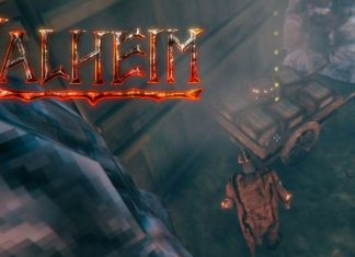 Valheim Crosses 2 Million Units Sold In Just 13 Days