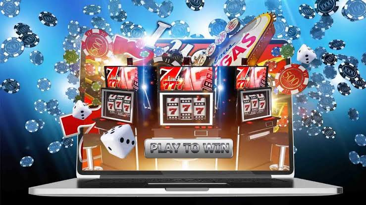 Can You Supplement Your Income Playing Online Casino Games?